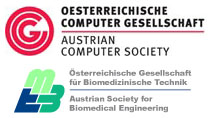 Austrian Working Group Medical Informatics and eHealth of the Austrian Computer Society (OCG) and the Austrian Society for Biomedical Engineering (ÖGBMT)