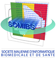 The Mali Society of Biomedical and Health Information (SOMIBS)